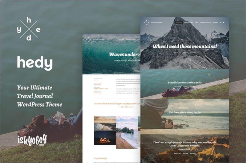 modern-typography-wordpress-blog-template