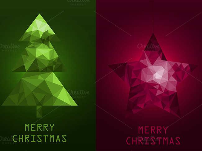 multi-shade-christmas-greeting-card