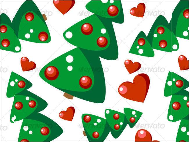 multicolor-christmas-tree-ornament-design