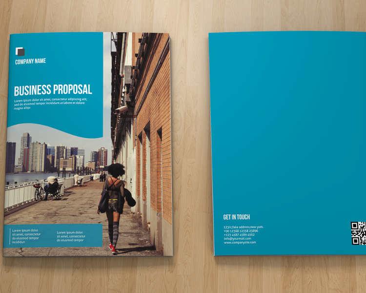 multipurpose-business-proposal-template