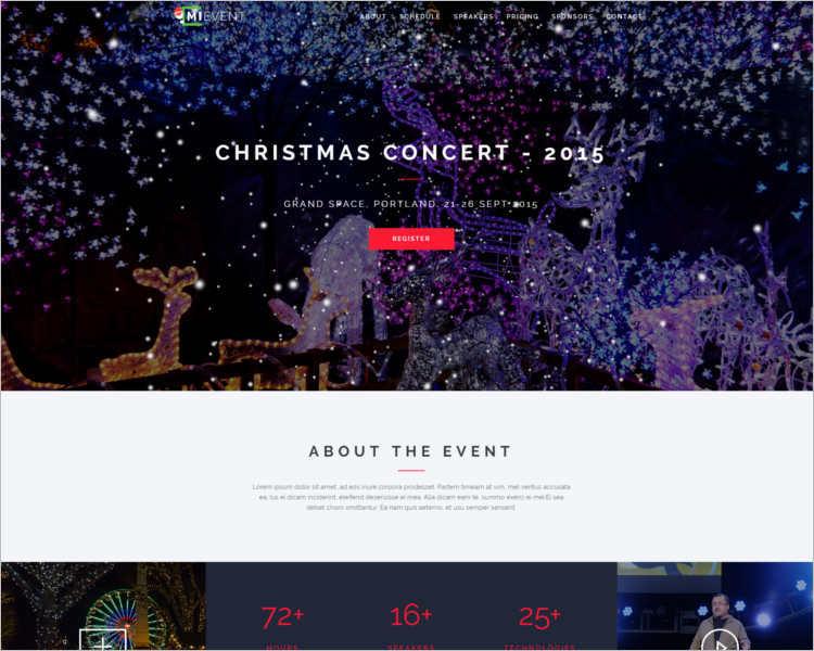 multipurpose-christmas-joomla-webaite-template