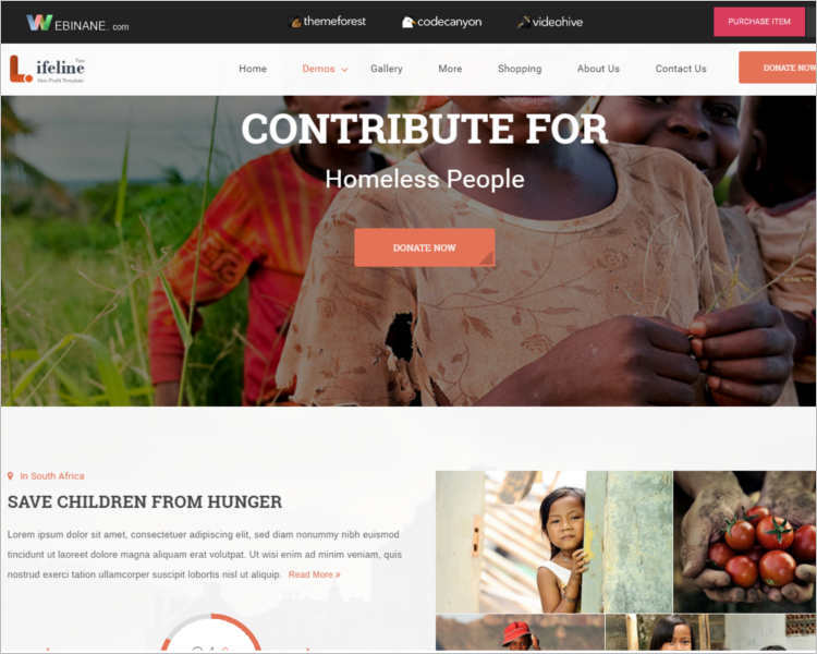 non-profit-charity-html-website-template
