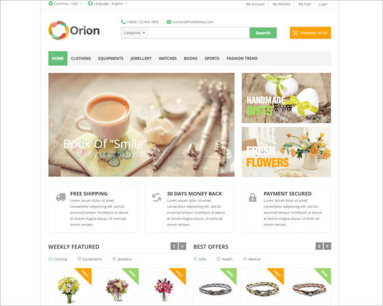 orion-mega-shop-responsive-prestashop-theme
