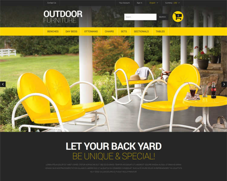 outdoor-funitura-prestshop-them-template