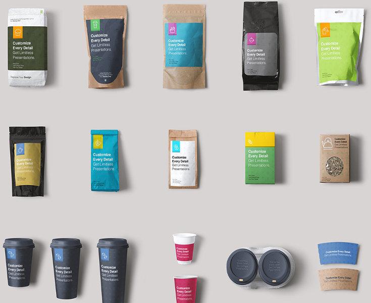 packaging-branded-mock-up