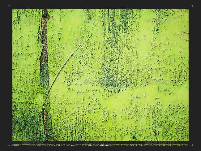 peeled-metal-wall-texture
