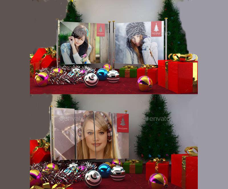 photo-frame-greeting-card