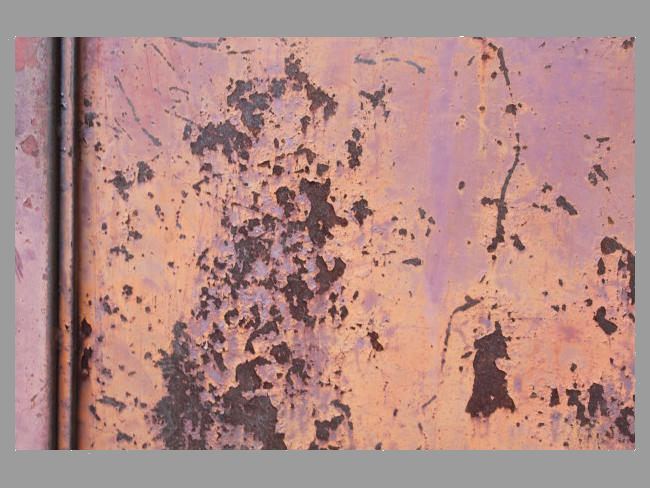 pink-rusty-metal-wall-texture