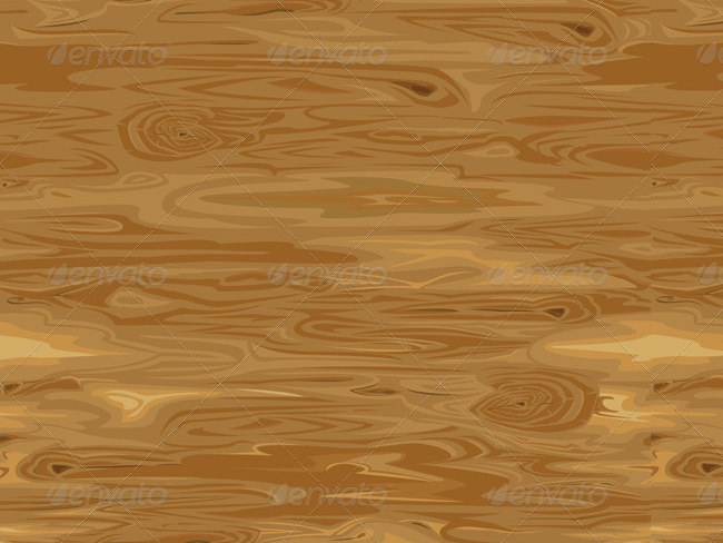 plank-scale-texture