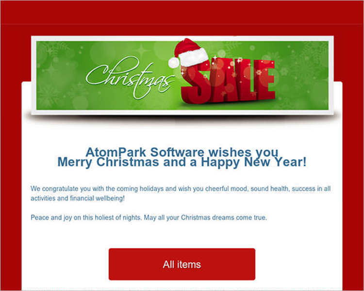 premium-christmas-email-newletter-template