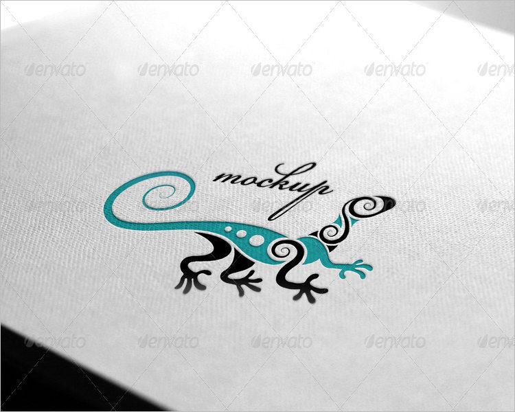 presentation-stamp-logo-mock-up