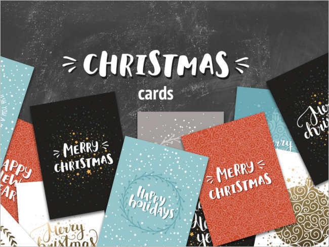 printable-christmas-greeting-card
