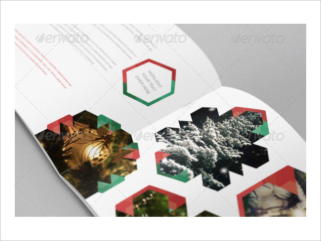 professional-catalog-christmas-x-mass-brochure