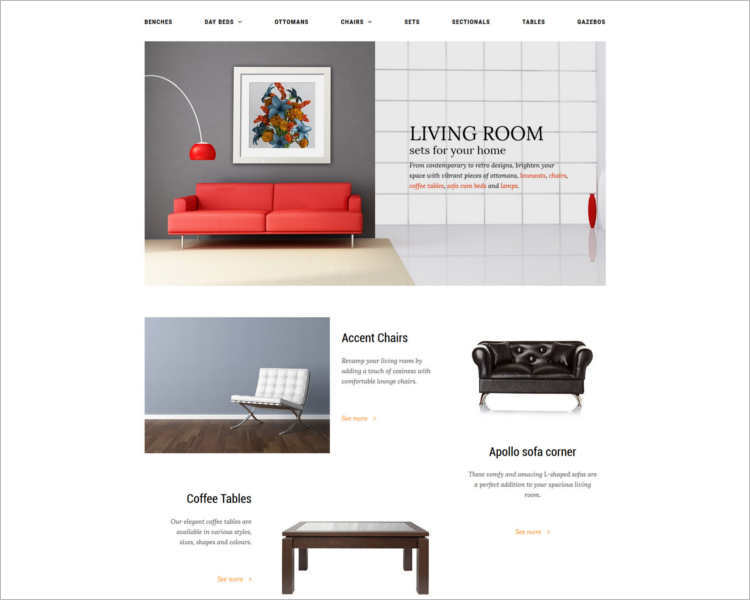 quistre-interior-prestashop-theme-template