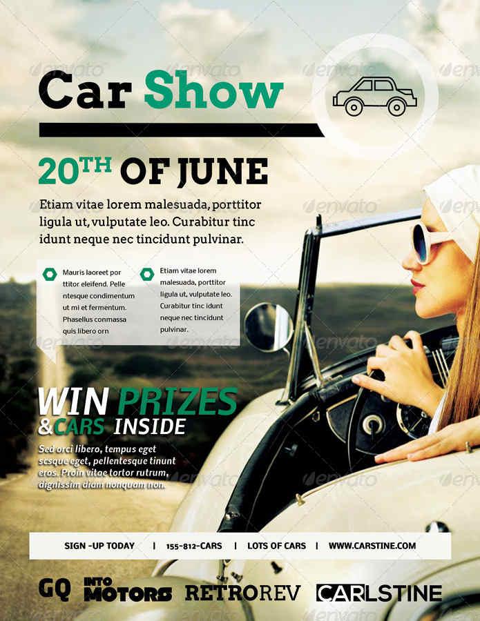 renovative-car-show-flyer