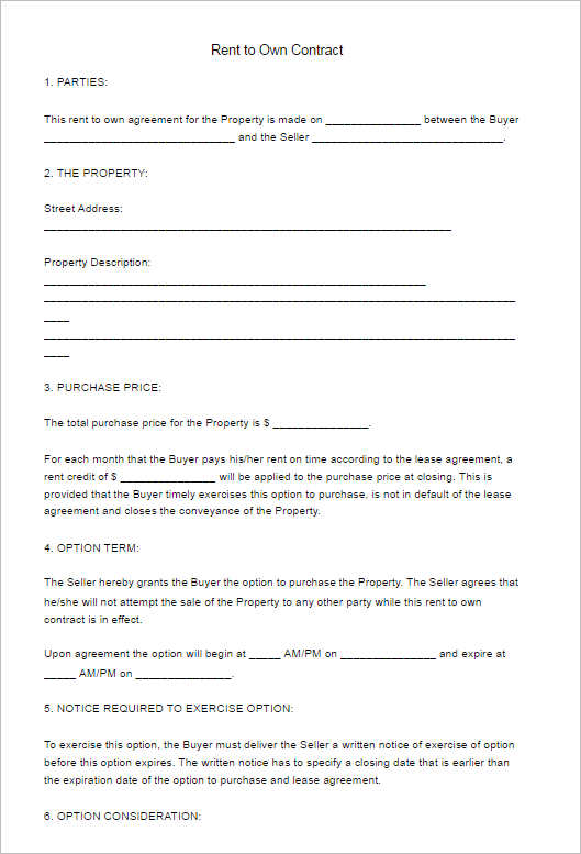 rent-own-contract-form