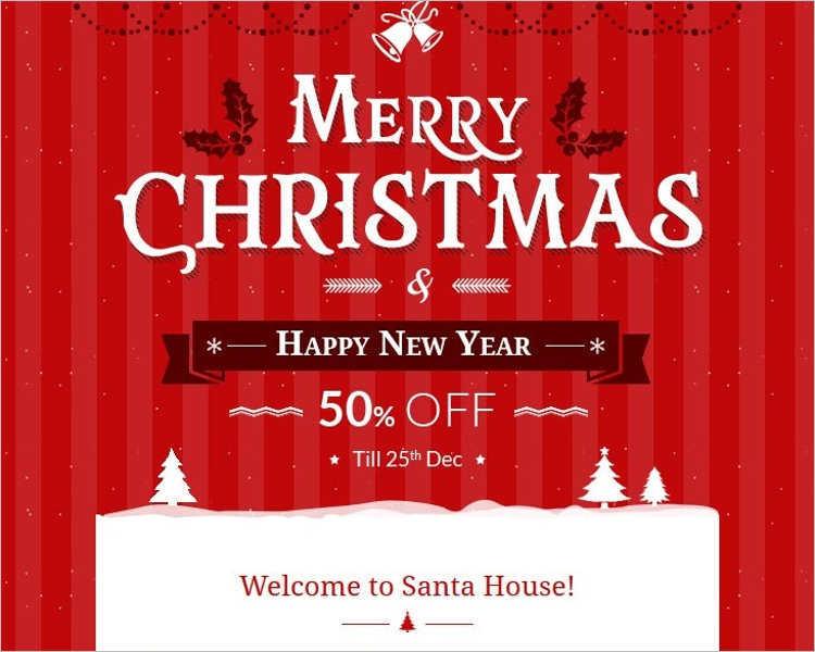 responsive-e-commerce-christmas-website-template