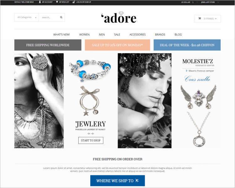 responsive-fashion-magento-theme-jewelry-template