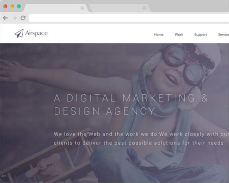 responsive-layout-html5-website-template