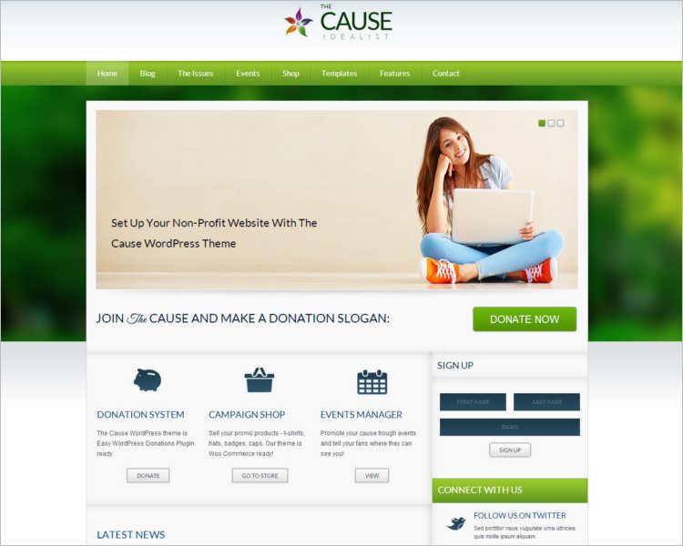 responsive-multipurpose-html-template