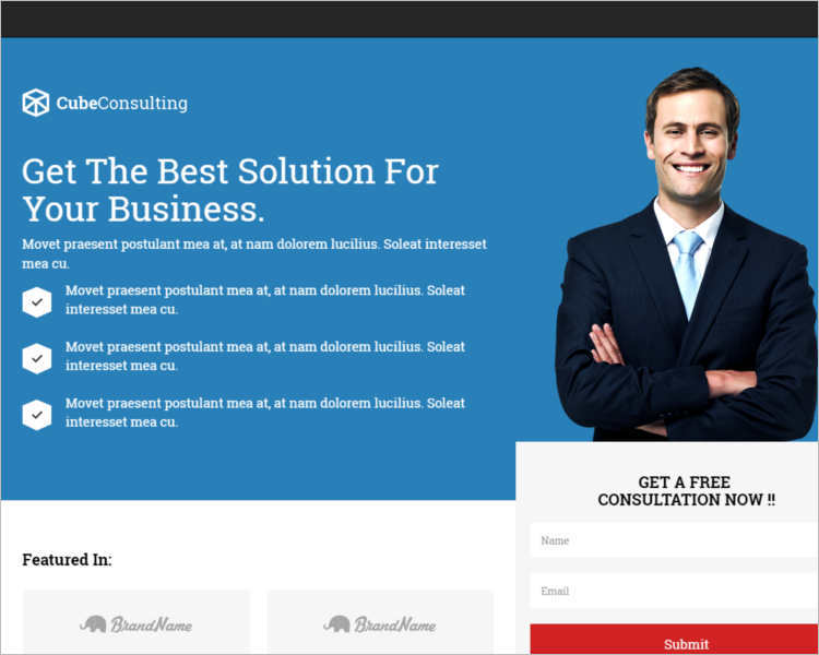responsive-startup-campaign-landing-template