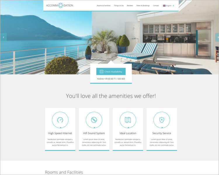 responsive-vacation-landing-page-templates