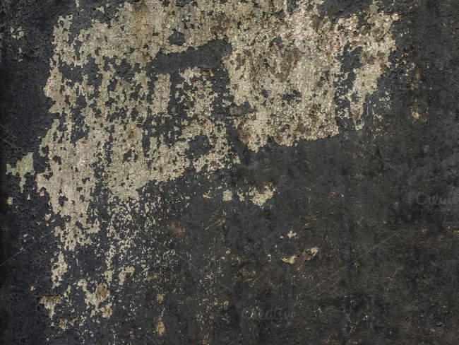 rivet-metal-wall-texture