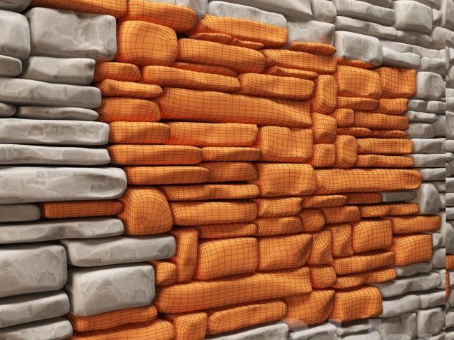 rock-type-3d-texture