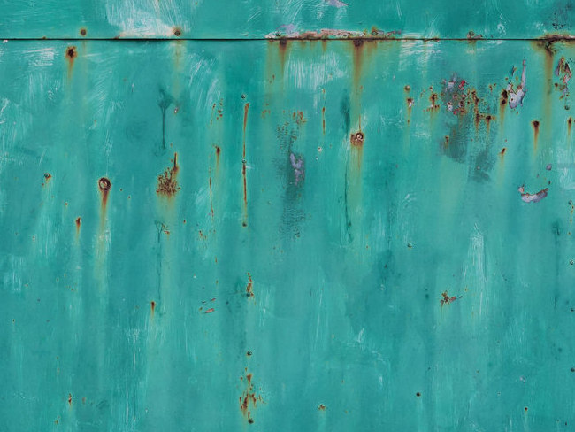 rusted-metal-wall-texture