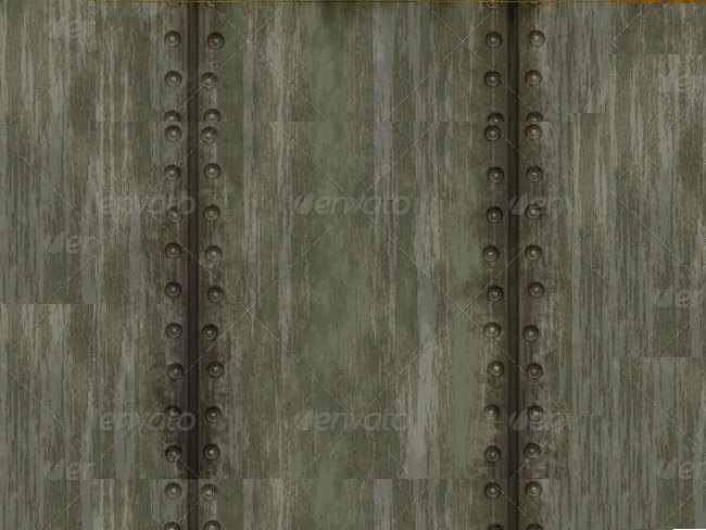 rusty-metal-wall-textures