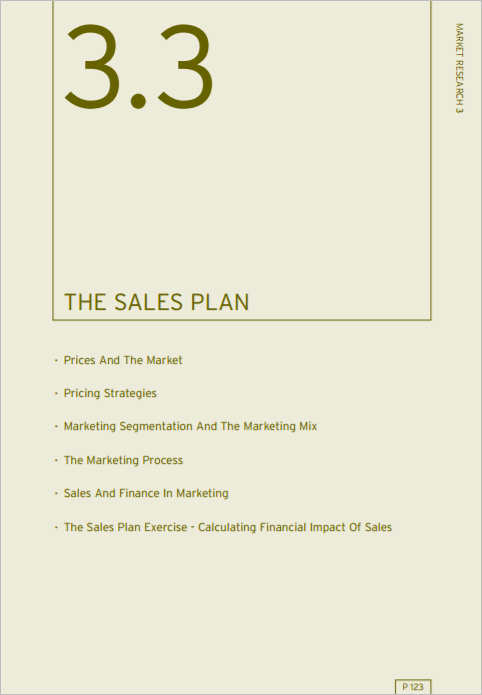 sales-plan-template-form-documents