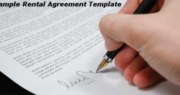 sample-rental-agreement-template