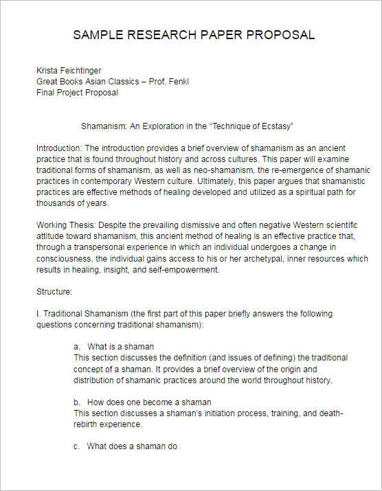 sample-research-paper-proposal-template
