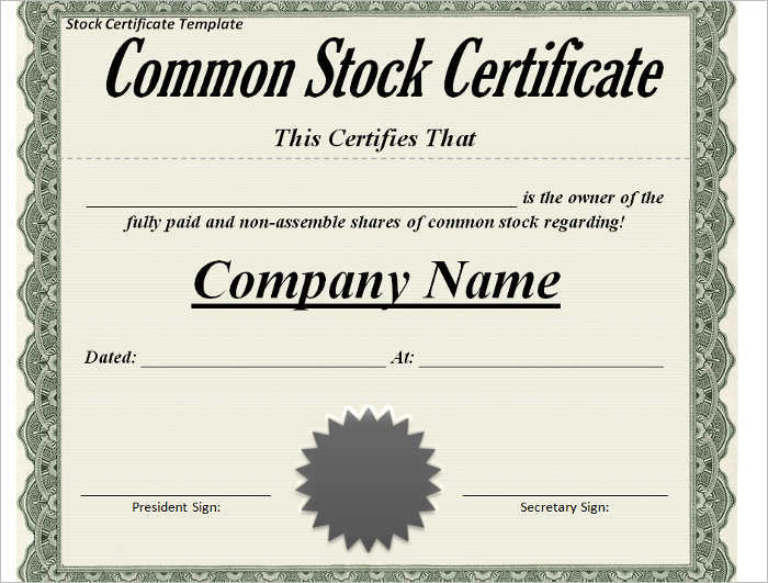 sample-stock-certificate-template-word