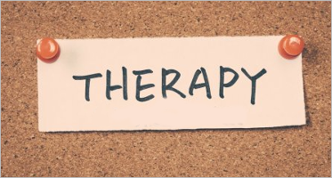 Sample Therapy Note Templates
