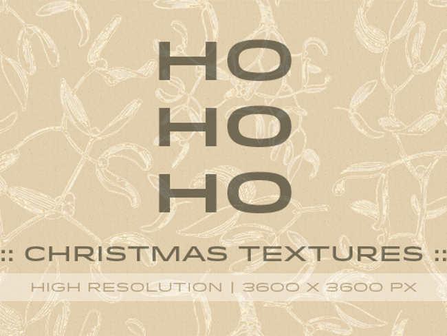 scrapbooking-christmas-textures