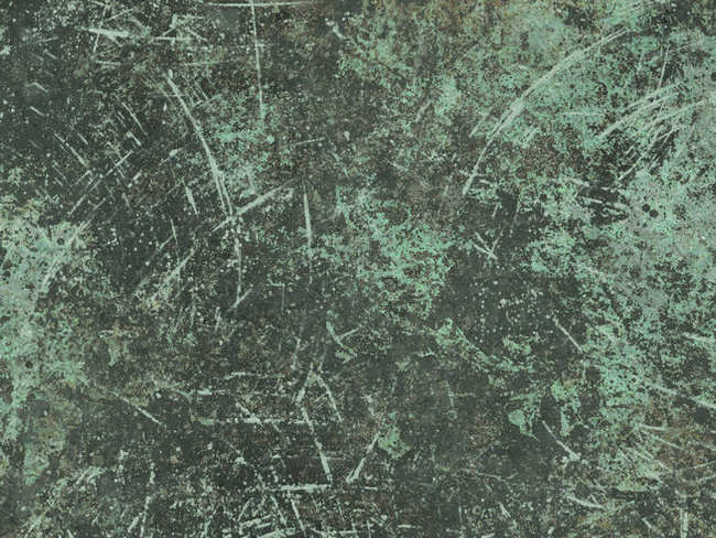 scratchy-coloured-scaled-texture
