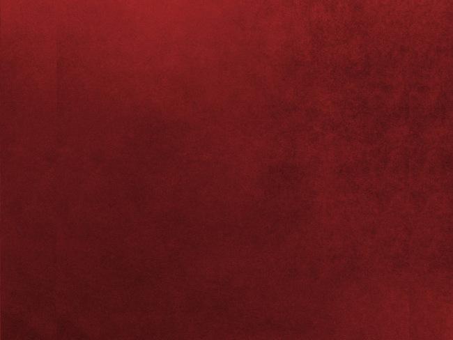 scuffed-red-velvet-texture