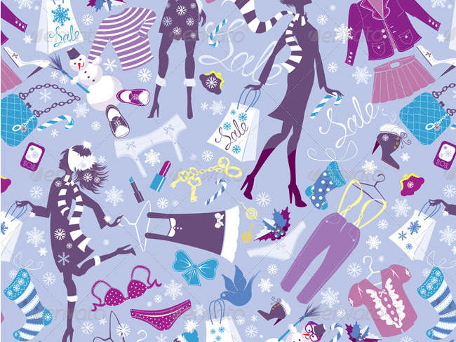 seamless-christmas-dress-factory-design-template