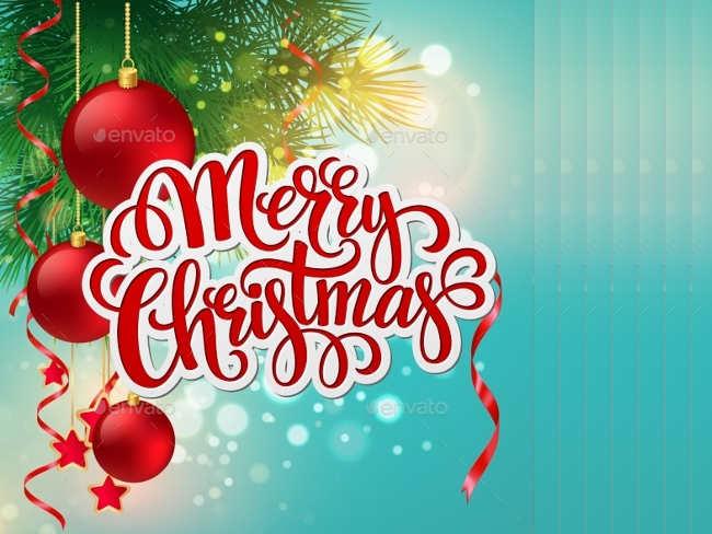seasional-christmas-greeting-card
