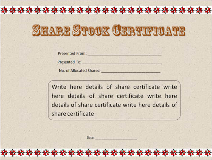 share-stock-certificate-template-word