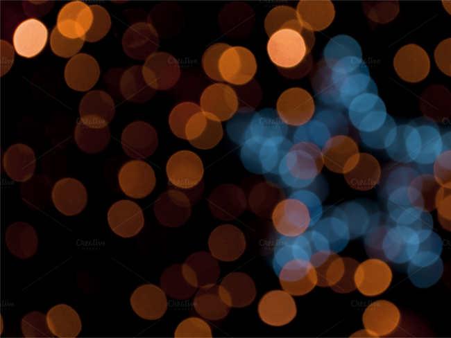 shiny-bokeh-christmas-texture