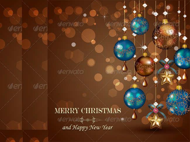 sparkle-christmas-greeting-card