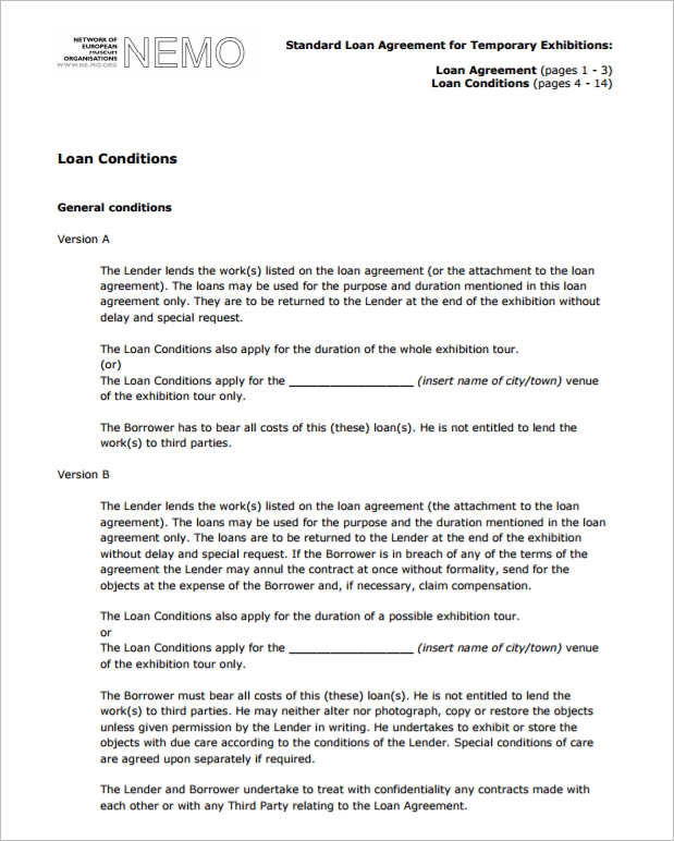 Trade Agreement Template Consulting Agreement Hourly Work – Trade Contract Template