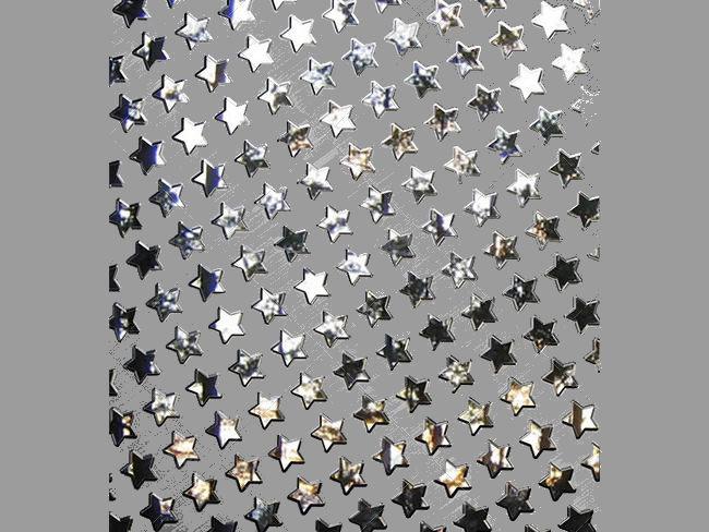 star-type-3d-texture