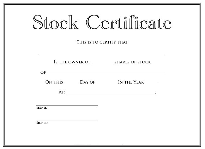 stock-certificate-template-excel