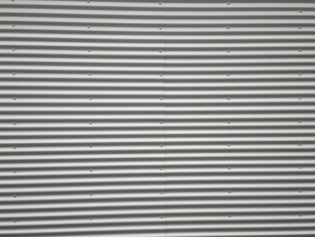 stripe-metal-wall-texture