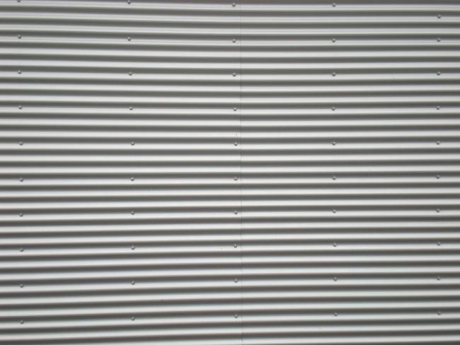 stripe-metal-wall-texture