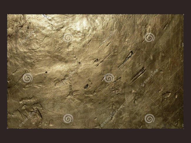 super-bronze-texture