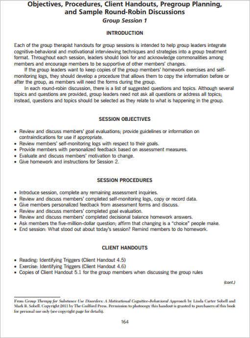 therapy-progressive-note-template-pdf-doc